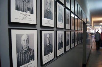Auschwitz6.jpg