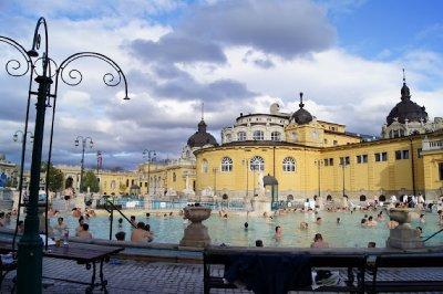Baths5.jpg