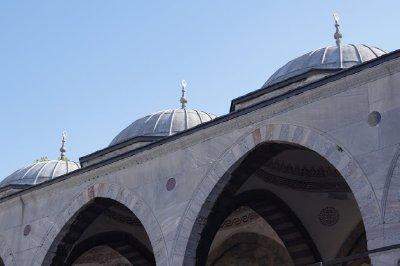 Blue_Mosque10.jpg
