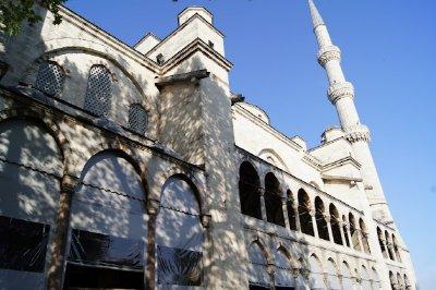 Blue_Mosque11.jpg