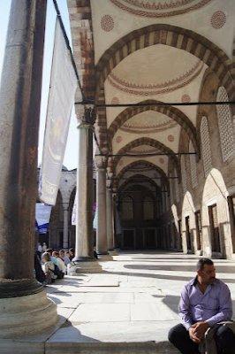 Blue_Mosque2.jpg