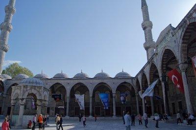Blue_Mosque3.jpg