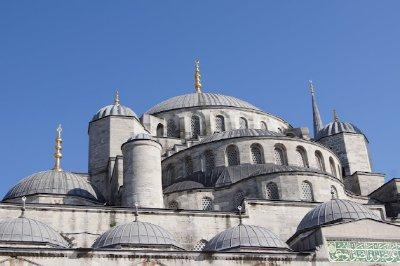 Blue_Mosque5.jpg