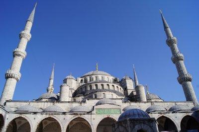 Blue_Mosque7.jpg