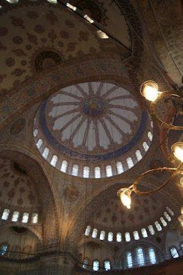 Blue_Mosque_Interior2.jpg