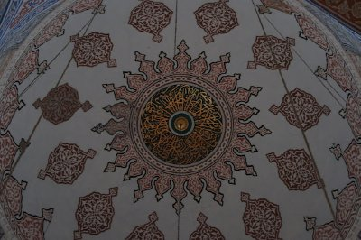 Blue_Mosque_Interior5.jpg