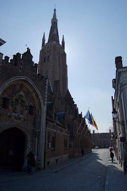 Bruges7.jpg