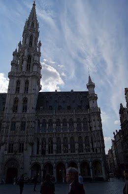 Brussels2.jpg