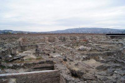 Castle_ruins.jpg