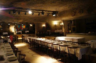 Cave_restaurant.jpg