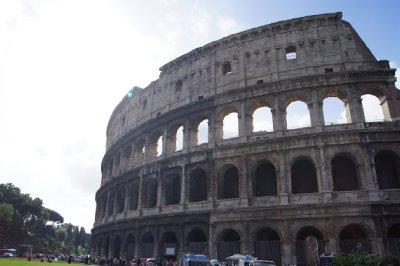 Colosseum6