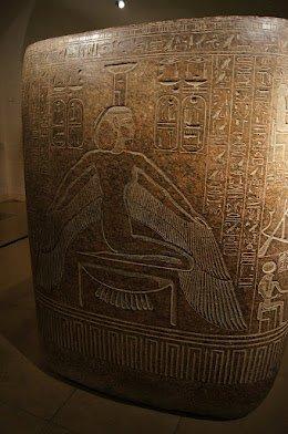 Egypt2.jpg