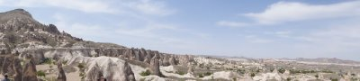 Fairy Chimneys8