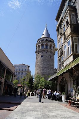Galata_Tower.jpg