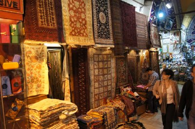Grand_Bazaar3.jpg