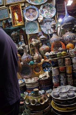 Grand_Bazaar4.jpg