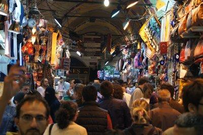 Grand_Bazaar5.jpg