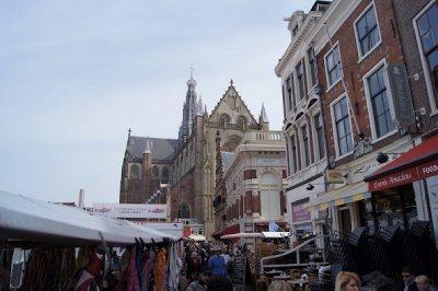 Haarlem1.jpg