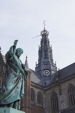 Haarlem3.jpg