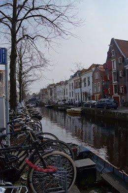 Haarlem7.jpg