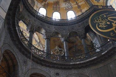 Hagia_Sophia10.jpg