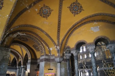 Hagia_Sophia11.jpg