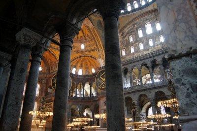 Hagia_Sophia4.jpg