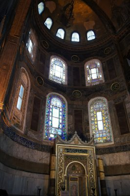 Hagia_Sophia7.jpg
