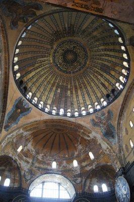 Hagia_Sophia8.jpg
