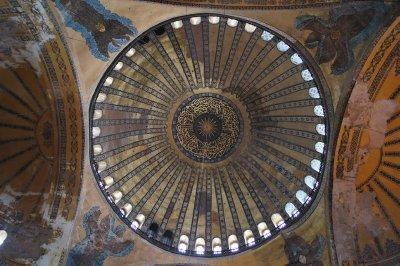 Hagia_Sophia9.jpg
