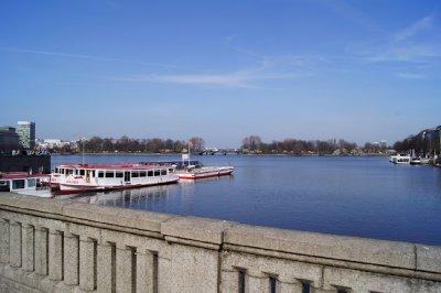 Hamburg2.jpg