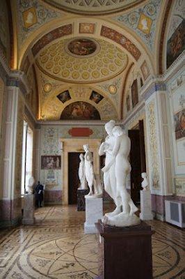 Hermitage8.jpg