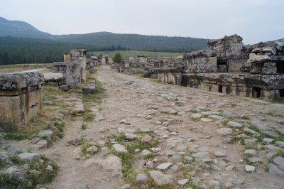 Hierapolis2.jpg