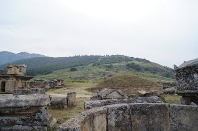 Hierapolis4.jpg