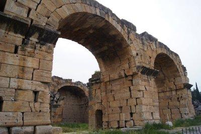 Hierapolis5.jpg