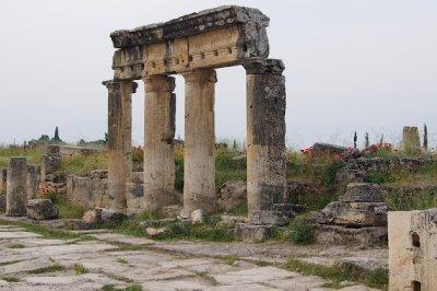 Hierapolis7.jpg