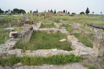 Hierapolis8.jpg