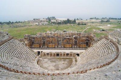 Hierapolis_Theatre3.jpg
