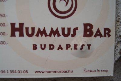 Hummus_Bar3.jpg