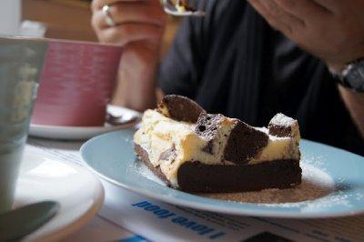 I_love_cake3.jpg