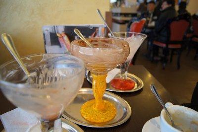 Ice_cream_empty.jpg