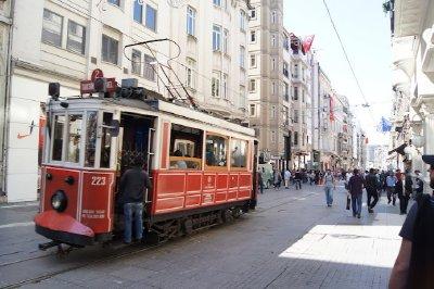 Istanbul_streets.jpg