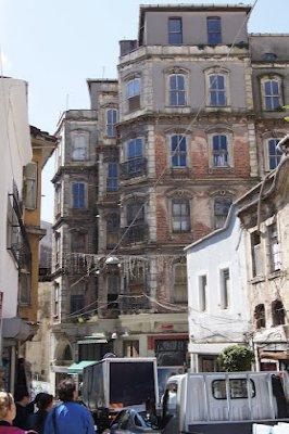 Istanbul_streets2.jpg