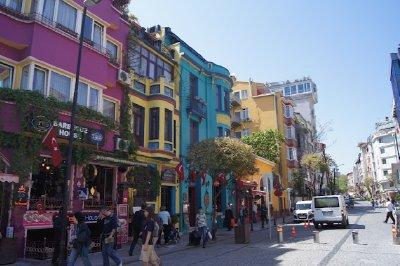 Istanbul_streets4.jpg