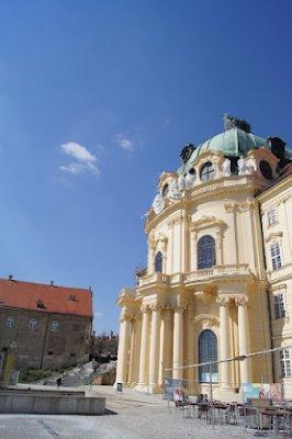 Klosterneuburg2.jpg