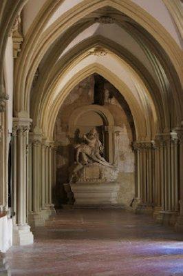 Klosterneuburg5.jpg