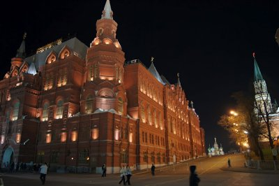 Moscow_by_night10.jpg
