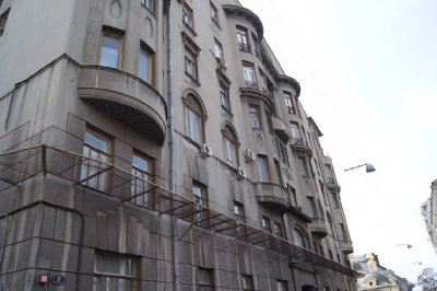 Moscow_streets5.jpg