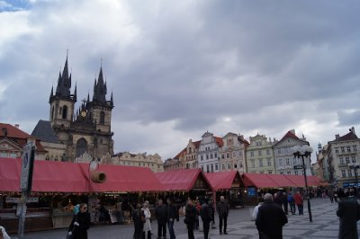 Old Town Square2