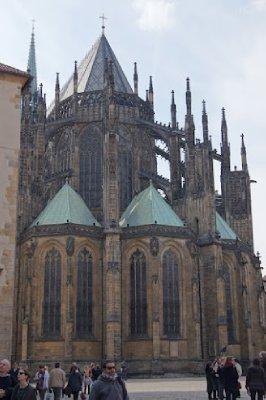 Prague Castle3